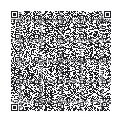 clone_879467834.png