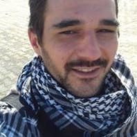 Filipe Mourato