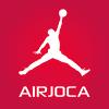 Vodafone, Router sem sinal - last post by airjoca